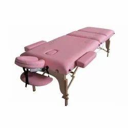PCMB-1011 Pink Facial Bed