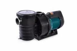 SPK Series Pool Pump