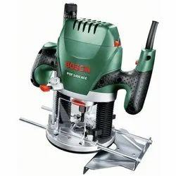 Bosch Routers - POF 1400 ACE