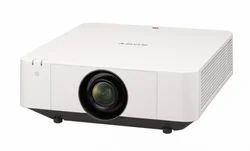 Sony VPL-FWZ60