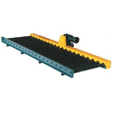 Powerised Roller Conveyor
