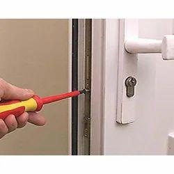 UPVC Door Repairing Services