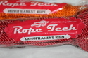 Ropetech Rope