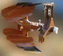 Hydraulic Plough 2mb