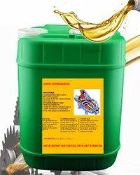 Sullube Oil Sullair Compressor