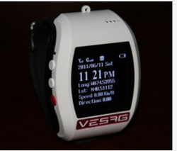 cf044123a Advanced Health Watch - View Specifications   Details of Smart Watch ...
