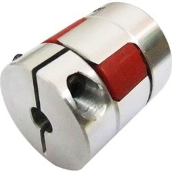 Spider Flexible Couplings