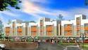 Luxury Apartments Construction Services