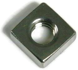 Stainless Steel Pop Nut