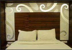 Regal Suite Room