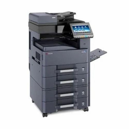 Kyocera Taskalfa 3011i Photocopy Machine
