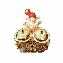 Ganapathi Roli Chawal Vati Box
