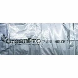 PE Mulch Film
