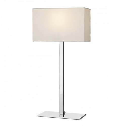 LED Modern/Contemporary Glass Table Lamp