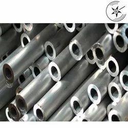 310 Jindal Stainless Steel Tubes