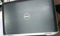Dell Latitude-6430, Screen Size: 14 inch