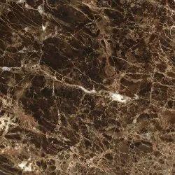 RMS Dark Emperador Marble