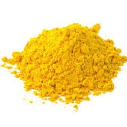 Yellow 99 GR Metal Complex Dyes
