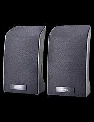 IT 312U Computer Speaker