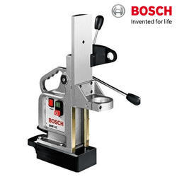 Bosch GMB 32 Professional Rotary Drill Stand