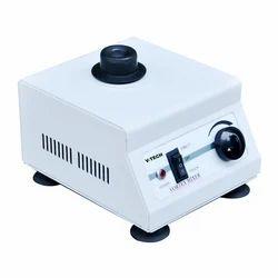 Cyclo Mixer Vortex Mixer