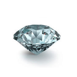 Polished Elmas Diamond