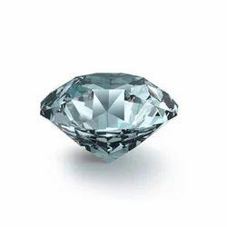 Polished Elmas Diamond