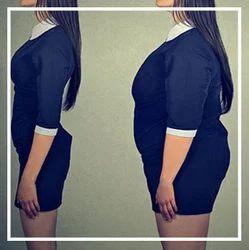 Hormonal Obesity Service