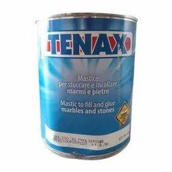 TENAX MARBLE ADHESIVE 1.5kg