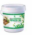 Mani Power 3G - Bio Zyme Granule