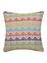 IH-30C Cotton Printed Cushion Cover