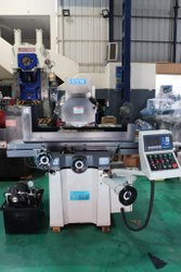 VTM Brand Surface Grinding Machine Table Size-200/600