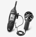 HVAC/R Environmental Meter Flir EM54