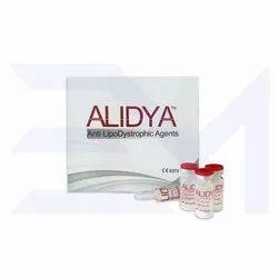 Dermal Fillers Alidya 340mg, for Professional