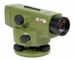 Leica NAK 2 Auto Level