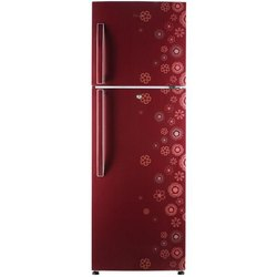 HRD1903BMS Haier Refrigerator, Double Door, Capacity: 190 Litres