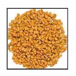 Yellow Fenugreek Seeds, Packaging Size: 200g