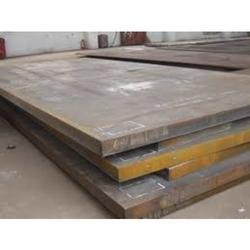 Aluminium Alloys 6066 64423 H11 C62S - Sheet/Plate