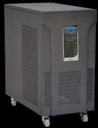 Cosmic Single Phase 20 kVA Online UPS