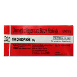 Thrombophob
