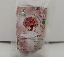 Javara Candy