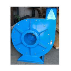 Direct Drive Centrifugal Blower
