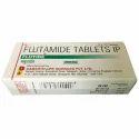 Flutamide Tablets IP