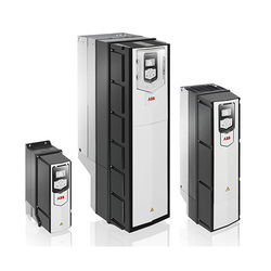 Variable Frequency Drives - Siemens Variable Frequency