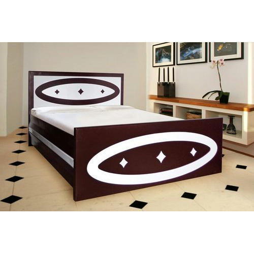 Single Bed Box at Rs 12500 piece Box Bed ID 14520275412