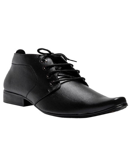 Mens Formal Shoes At Rs 700 Pair Men Formal Shoes Id 15163401312