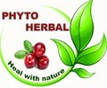 Phyto Herbal