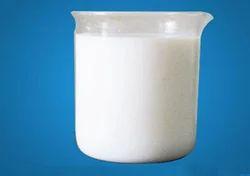 Paraffin Wax Emulsifier