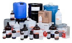 Nice Liquid Lab Chemical, Packaging Size: 500ml, Grade Standard: Laboratory