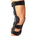 Donjoy 4 Titude Knee Braces